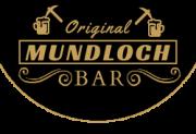 Mundloch