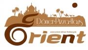 Döner-Pizza-Haus Orient
