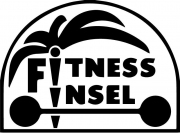 Fitness Insel