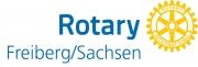 Rotary Freiberg