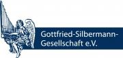 Silbermann Gesellschaft