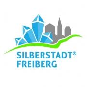 Stadt Freiberg