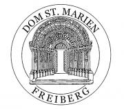 Ev.-Luth. Domgemeinde St. Marien Freiberg