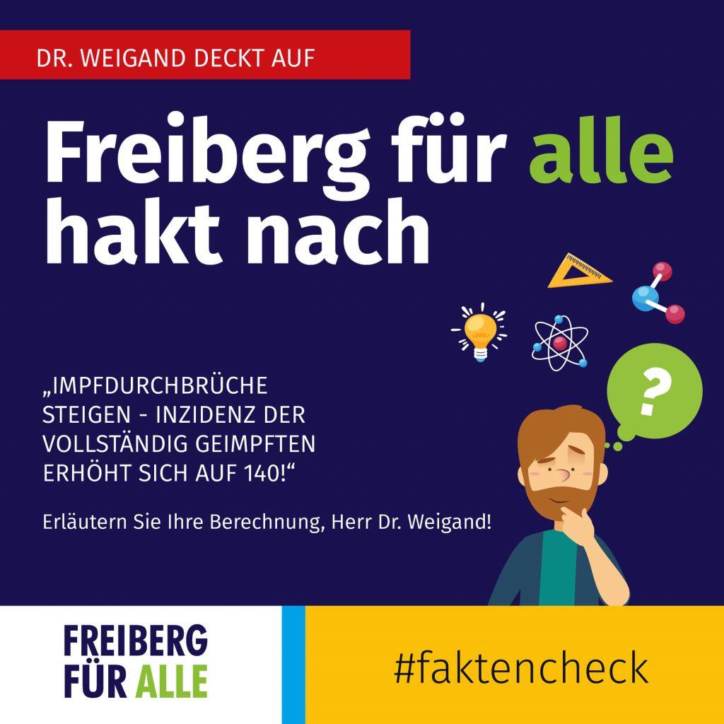 Freiberg Für Alle hakt nach